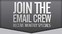 Join The Email Crew