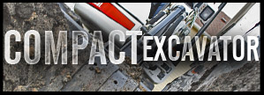 Bobcat Compact Equipment | Excavator
